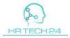 HR Tech 24