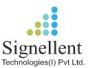 Signellent Training & Staffing Solutions