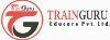 TRAINGURU EDUCARE PVT LTD
