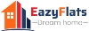 Eazy Flats Property