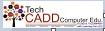 Tech Cadd