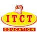 ITCT COMPUTER EDUCATION