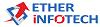 Ether Infotech