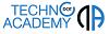 Techno Dot Academy