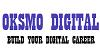 OKSMO DIGITAL