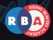 Rising beavers academy