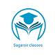 Sagar sir classes