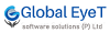 Global Eye T Software Solutions