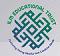 ILM Education Trust