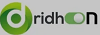 DridhOn e-learning