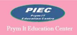Prym IT Education Centre