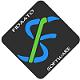 Fidaato Software Solution