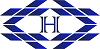 Hash Infotech