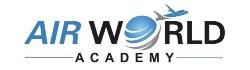 Air World Academy