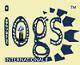 IOGS International Institute