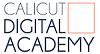 Calicut Digital Academy