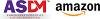 ASDM Digital Marketing Institute
