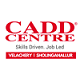 CADD Centre - Velachery