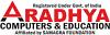Aradhya Computers & Education