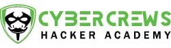 CyberCrews Hacker Academy