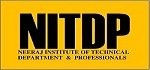 NITDP Chetak