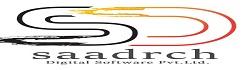 Saadrch Digital Software Pvt Ltd