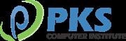 PKS Computer Center