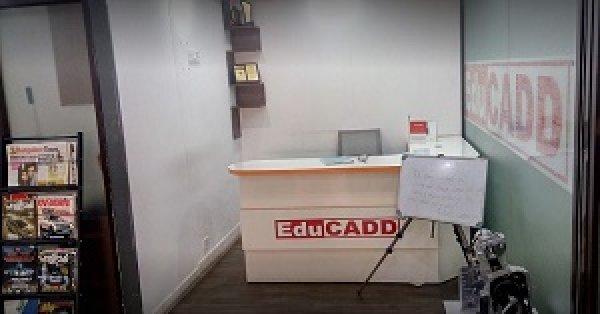 educadd marathahalli at marathahalli in bangalore yet5 com
