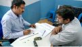 CHIP SYSTEMS at West Mambalam - interview sessions photo_14916