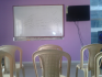 Shine Softwares at Marathahalli - class room photo_1102
