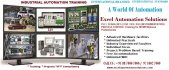 Excel Automation Solutions  at Chromepet - course brochures photo_5072