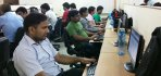Techmagnate at Lajpat Nagar - realtime training photo_4607