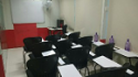 SQUAD INFOTECH PVT. LTD - ANDHERI EAST at Andheri East - class room	 photo_16174
