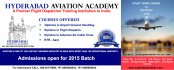Hyderabad Aviation Academy at Himayath Nagar - institute brochure photo_7274