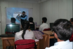 Wingsvision Techno at Ameerpet - class room photo_6792