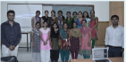 RULEPAPER ACADEMY at Indira Nagar - training campus photo_9549