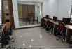 Elysium Academy Private Limited at Anna Nagar - computer lab photo_9382