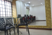 Elysium Academy Private Limited at Anna Nagar - training room photo_9383