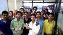 RVM CAD CONSULTANTS at Faridabad City - training campus photo_19316