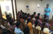 REDLEAF TECHNOLOGIES at Pondicherry City - live discussions photo_10553