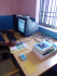 MS Embedded Systems at Swarnapuri - computer lab photo_8945