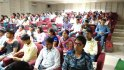 Radix India Technologies Pvt Ltd at Sector 15 - class room	 photo_10066