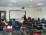 GNI IHT at Greater Noida - class room	 photo_9515