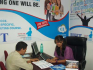 GNI IHT at Greater Noida - course counseling photo_9514