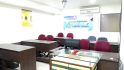 JKT SAP Academy at Park Street - class room	 photo_9822