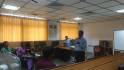 Infiniti Data Technologies at Anna Nagar -  class room photo_14712
