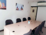 The Interface ERP Academy  at Sector 5 - class room photo_16152
