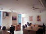 The Interface ERP Academy  at Sector 1 - class room	 photo_16153