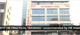 HR Remedy India at Nagpur City - institute building photo_12876