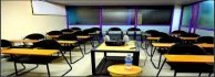 IndoCloud at H S R Layout - training room photo_16417
